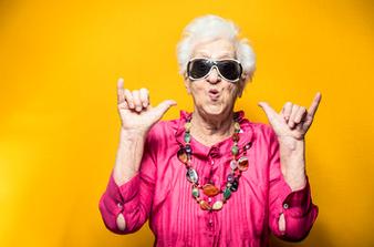 Bitcoin Für ältere Menschen