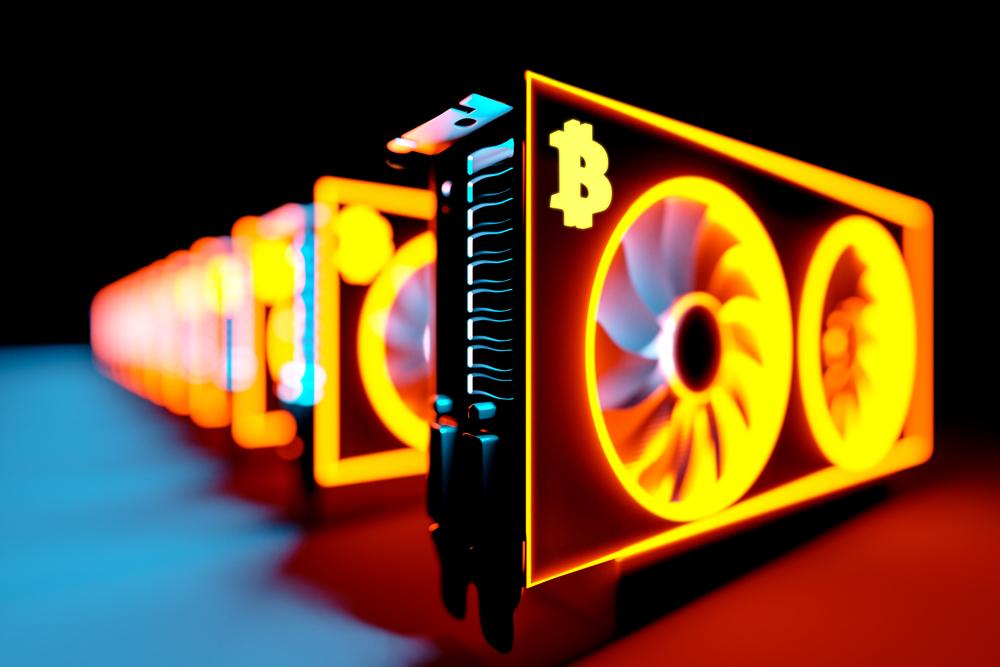 Bitcoins Deutschland