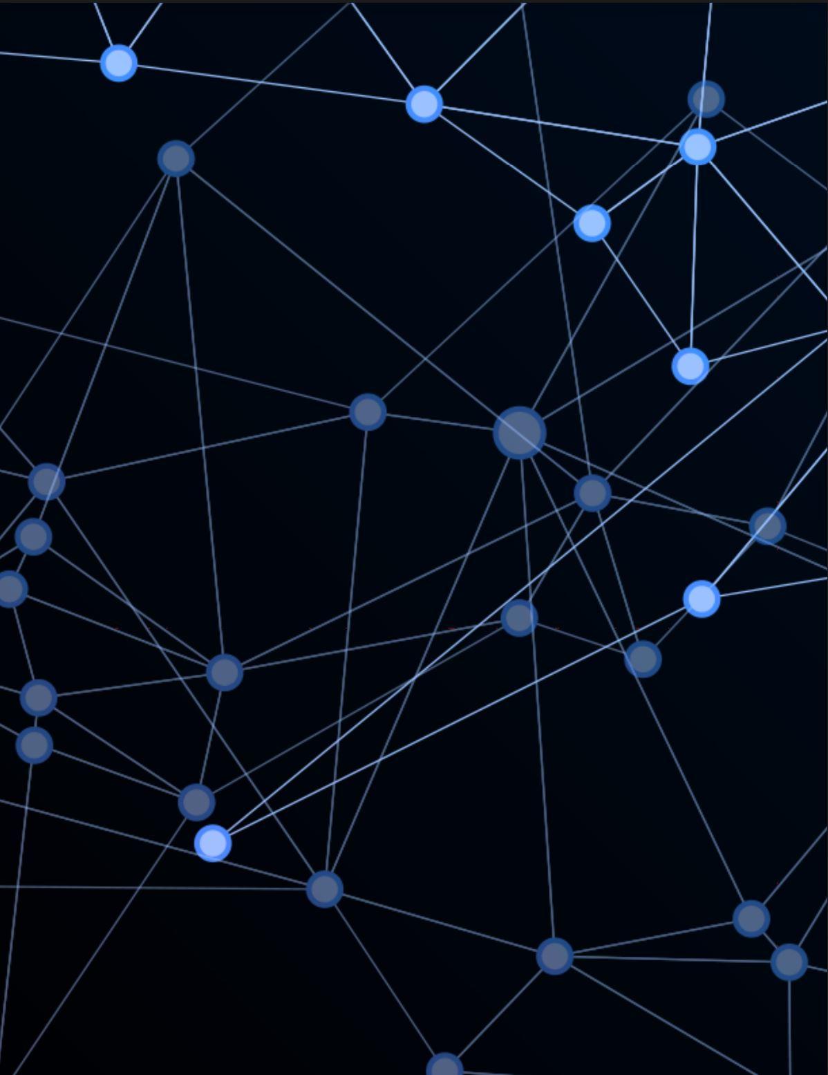 Schweizer Kanton Schwyz Bekommt Eigenen Blockchain-Hub