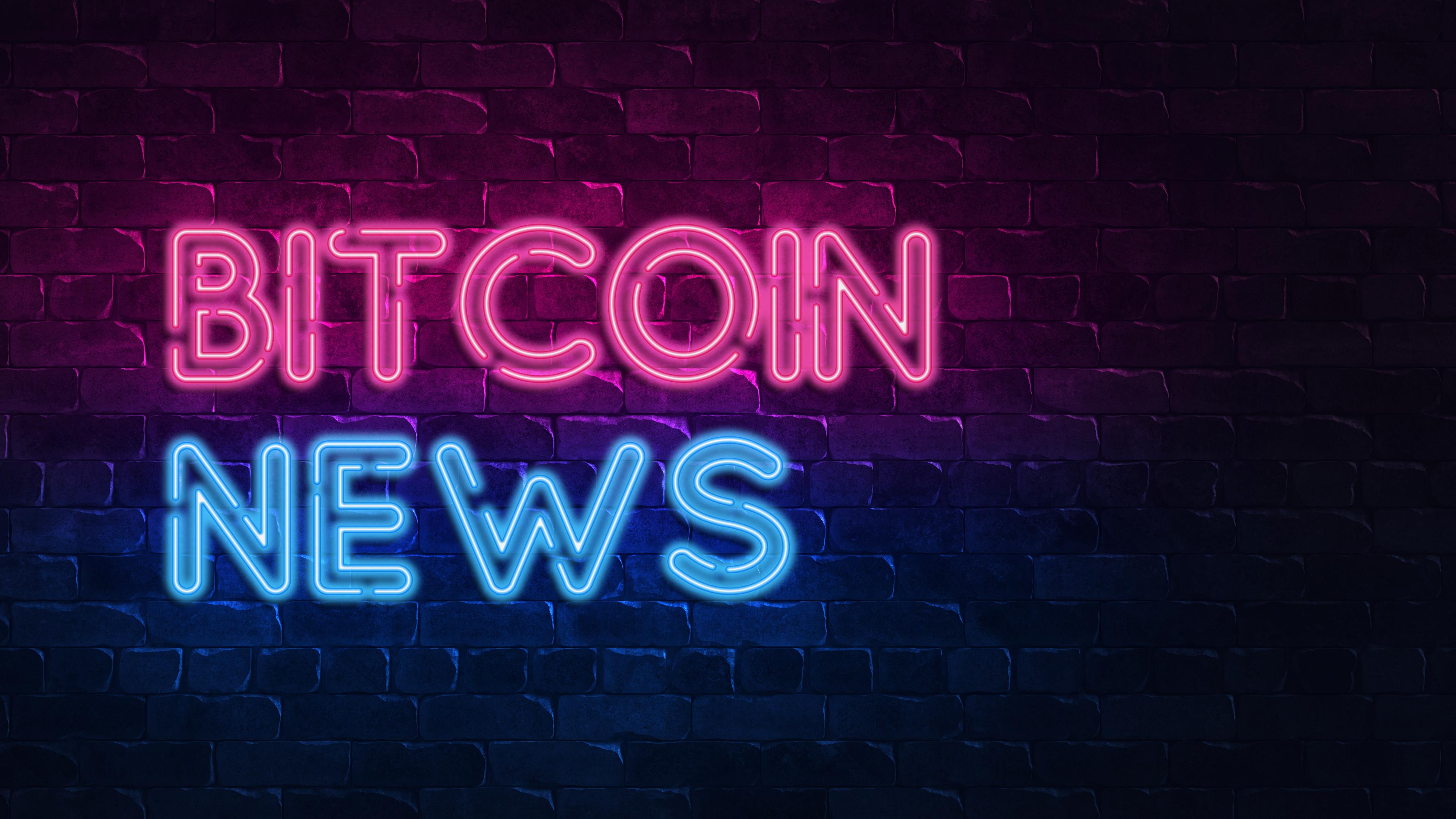 Bitcoin – Kursziel 2 Millionen Euro?