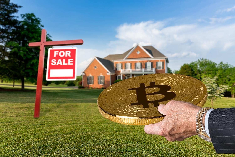 Blockchain Für Die Immobilienwirtschaft