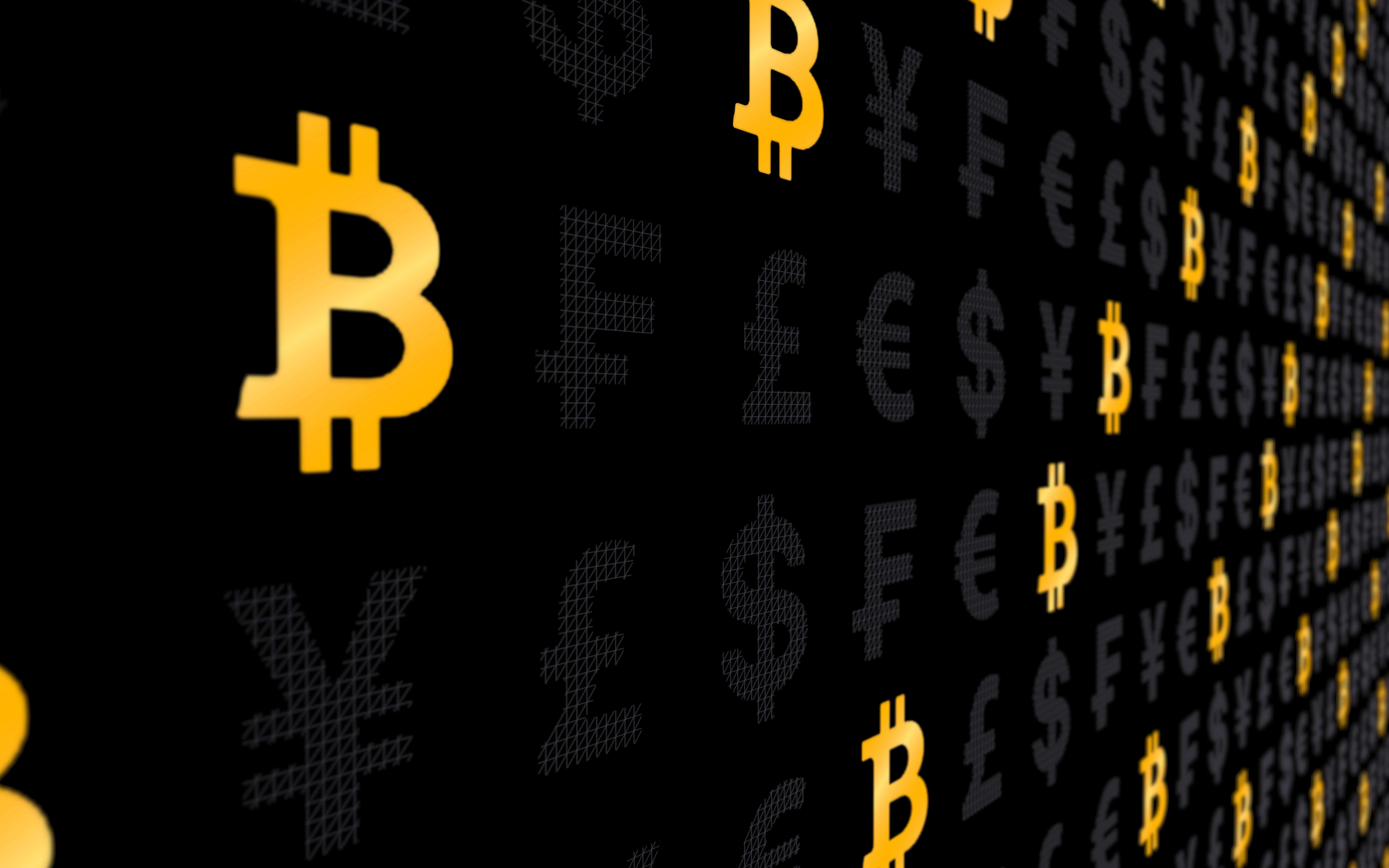 Kryptowährungen Weiterhin Auf Gutem Kurs